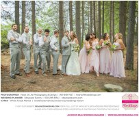HEART-OF-LIFE_PHOTOGRAPHY-&-DESIGN_KATIE-&-TYLER_SACRAMENTO_WEDDINGS-_0034