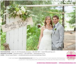 HEART-OF-LIFE_PHOTOGRAPHY-&-DESIGN_KATIE-&-TYLER_SACRAMENTO_WEDDINGS-_0038