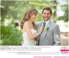 HEART-OF-LIFE_PHOTOGRAPHY-&-DESIGN_KATIE-&-TYLER_SACRAMENTO_WEDDINGS-_0039