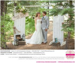 HEART-OF-LIFE_PHOTOGRAPHY-&-DESIGN_KATIE-&-TYLER_SACRAMENTO_WEDDINGS-_0040