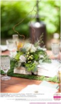 HEART-OF-LIFE_PHOTOGRAPHY-&-DESIGN_KATIE-&-TYLER_SACRAMENTO_WEDDINGS-_0051