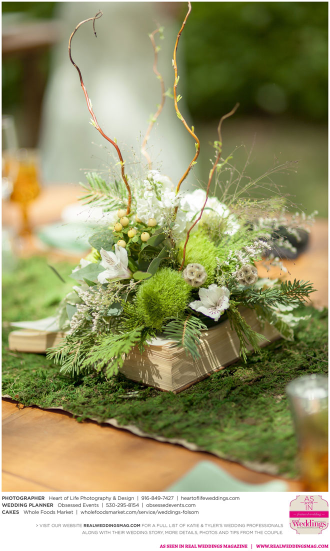 HEART-OF-LIFE_PHOTOGRAPHY-&-DESIGN_KATIE-&-TYLER_SACRAMENTO_WEDDINGS-_0052