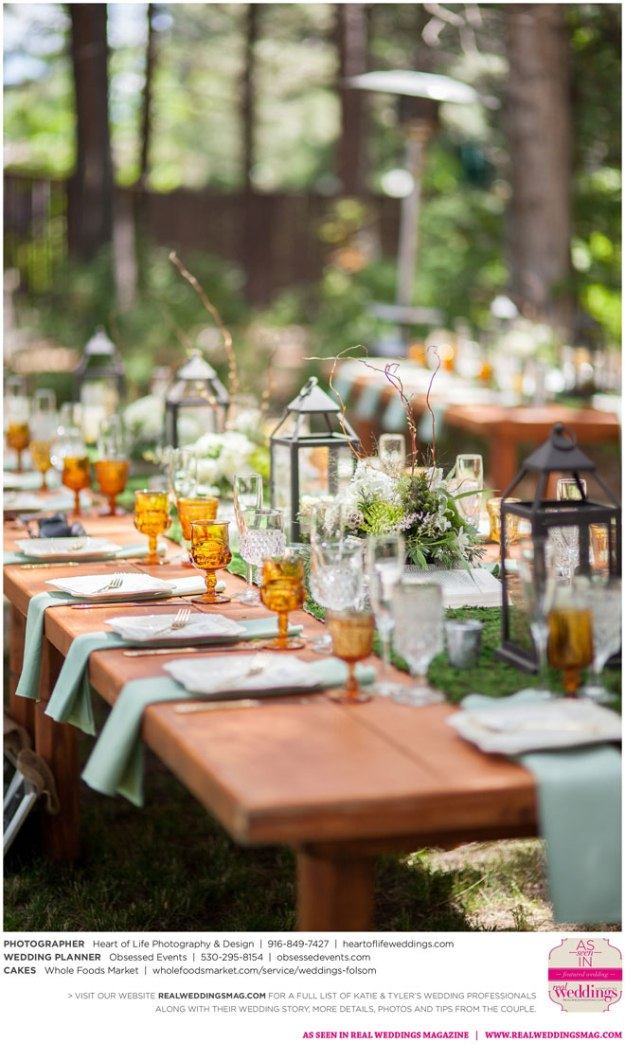 HEART-OF-LIFE_PHOTOGRAPHY-&-DESIGN_KATIE-&-TYLER_SACRAMENTO_WEDDINGS-_0057