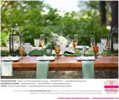 HEART-OF-LIFE_PHOTOGRAPHY-&-DESIGN_KATIE-&-TYLER_SACRAMENTO_WEDDINGS-_0062