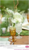 HEART-OF-LIFE_PHOTOGRAPHY-&-DESIGN_KATIE-&-TYLER_SACRAMENTO_WEDDINGS-_0063