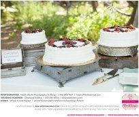HEART-OF-LIFE_PHOTOGRAPHY-&-DESIGN_KATIE-&-TYLER_SACRAMENTO_WEDDINGS-_0073
