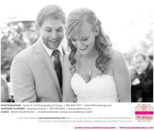 HEART-OF-LIFE_PHOTOGRAPHY-&-DESIGN_KATIE-&-TYLER_SACRAMENTO_WEDDINGS-_0087
