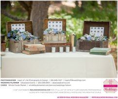HEART-OF-LIFE_PHOTOGRAPHY-&-DESIGN_KATIE-&-TYLER_SACRAMENTO_WEDDINGS-_0091