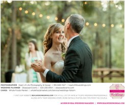 HEART-OF-LIFE_PHOTOGRAPHY-&-DESIGN_KATIE-&-TYLER_SACRAMENTO_WEDDINGS-_0110