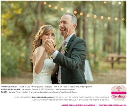 HEART-OF-LIFE_PHOTOGRAPHY-&-DESIGN_KATIE-&-TYLER_SACRAMENTO_WEDDINGS-_0111