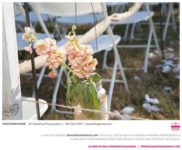 JB-Wedding-Photography-Kayla&Andrew-Real-Weddings-Sacramento-Wedding-Photographer-_0007