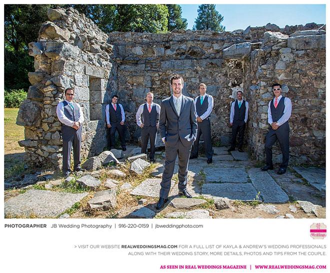 JB-Wedding-Photography-Kayla&Andrew-Real-Weddings-Sacramento-Wedding-Photographer-_0019