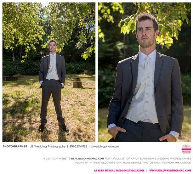 JB-Wedding-Photography-Kayla&Andrew-Real-Weddings-Sacramento-Wedding-Photographer-_0021