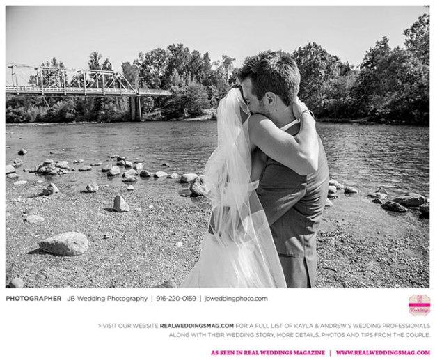 JB-Wedding-Photography-Kayla&Andrew-Real-Weddings-Sacramento-Wedding-Photographer-_0025
