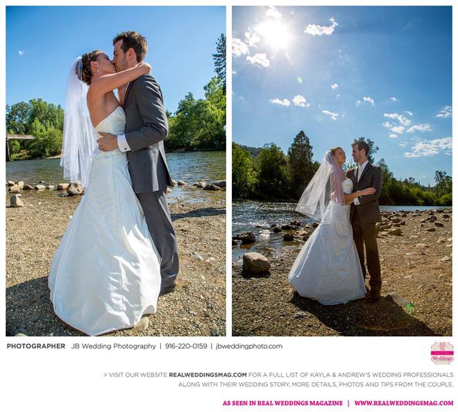 JB-Wedding-Photography-Kayla&Andrew-Real-Weddings-Sacramento-Wedding-Photographer-_0026