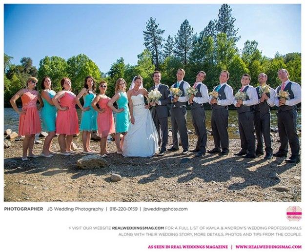 JB-Wedding-Photography-Kayla&Andrew-Real-Weddings-Sacramento-Wedding-Photographer-_0028