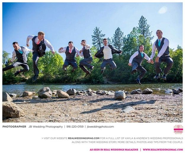 JB-Wedding-Photography-Kayla&Andrew-Real-Weddings-Sacramento-Wedding-Photographer-_0030