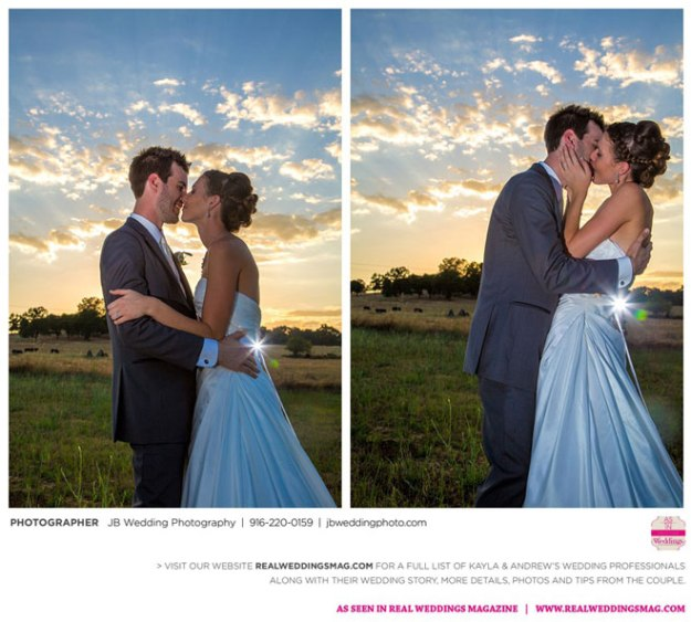 JB-Wedding-Photography-Kayla&Andrew-Real-Weddings-Sacramento-Wedding-Photographer-_0049