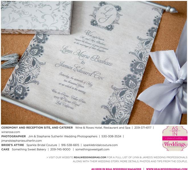 Jim-and-Stephanie-Sutherlin-Wedding-Photographers-Lynn&James-Real-Weddings-Sacramento-Wedding-Photographer-_0040