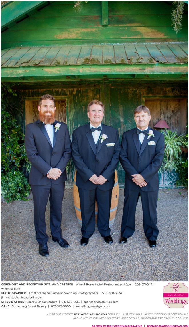 Jim-and-Stephanie-Sutherlin-Wedding-Photographers-Lynn&James-Real-Weddings-Sacramento-Wedding-Photographer-_0049