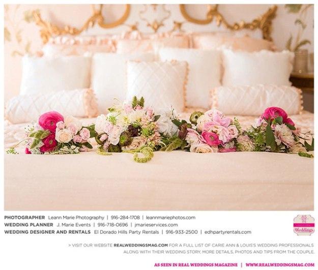 Leann-Marie-Photography-CarieAnn&Louis-Real-Weddings-Sacramento-Wedding-Photographer-_0004