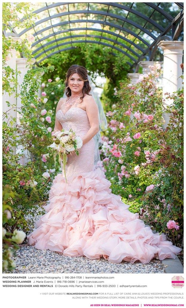 Leann-Marie-Photography-CarieAnn&Louis-Real-Weddings-Sacramento-Wedding-Photographer-_0014