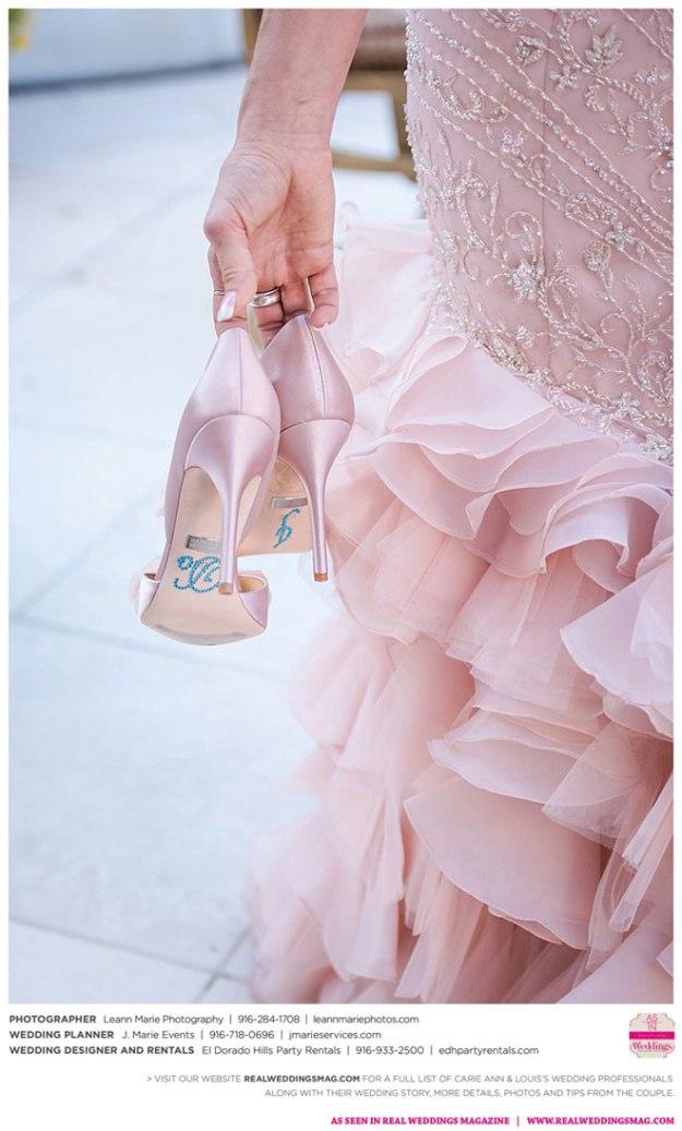 Leann-Marie-Photography-CarieAnn&Louis-Real-Weddings-Sacramento-Wedding-Photographer-_0015