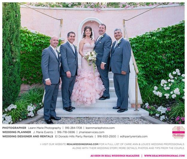 Leann-Marie-Photography-CarieAnn&Louis-Real-Weddings-Sacramento-Wedding-Photographer-_0025