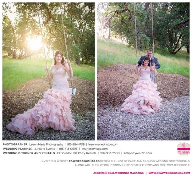 Leann-Marie-Photography-CarieAnn&Louis-Real-Weddings-Sacramento-Wedding-Photographer-_0026