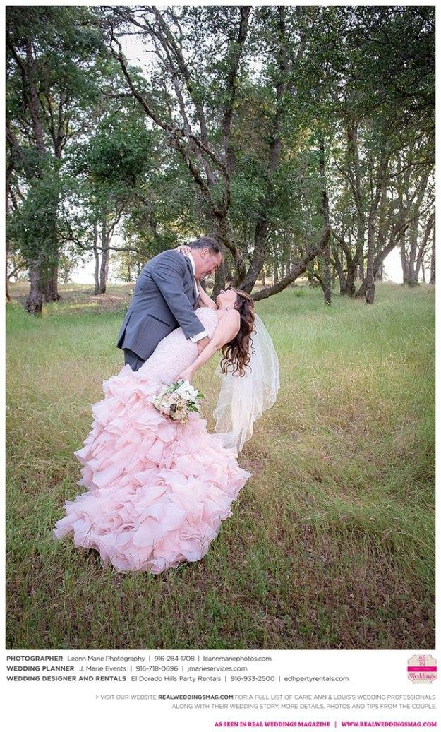 Leann-Marie-Photography-CarieAnn&Louis-Real-Weddings-Sacramento-Wedding-Photographer-_0027