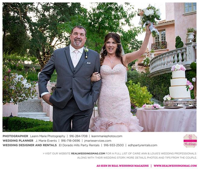 Leann-Marie-Photography-CarieAnn&Louis-Real-Weddings-Sacramento-Wedding-Photographer-_0037