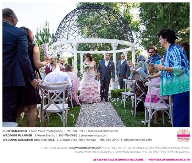 Leann-Marie-Photography-CarieAnn&Louis-Real-Weddings-Sacramento-Wedding-Photographer-_0049