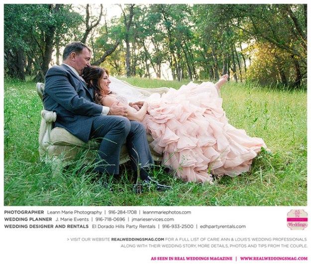 Leann-Marie-Photography-CarieAnn&Louis-Real-Weddings-Sacramento-Wedding-Photographer-_0051