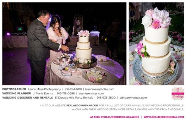 Leann-Marie-Photography-CarieAnn&Louis-Real-Weddings-Sacramento-Wedding-Photographer-_0055