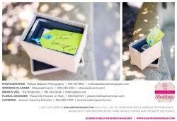 Melissa-Babasin-Photography-Jennifer&Tony-Real-Weddings-Sacramento-Wedding-Photographer-_0002