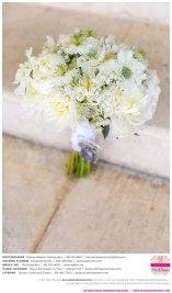 Melissa-Babasin-Photography-Jennifer&Tony-Real-Weddings-Sacramento-Wedding-Photographer-_0005