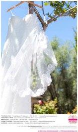 Melissa-Babasin-Photography-Jennifer&Tony-Real-Weddings-Sacramento-Wedding-Photographer-_0007