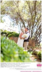 Melissa-Babasin-Photography-Jennifer&Tony-Real-Weddings-Sacramento-Wedding-Photographer-_0019