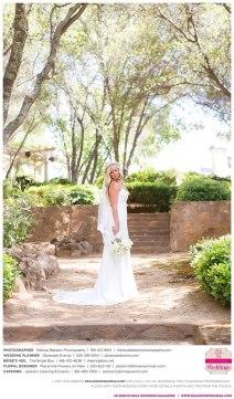 Melissa-Babasin-Photography-Jennifer&Tony-Real-Weddings-Sacramento-Wedding-Photographer-_0025