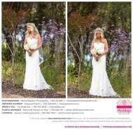 Melissa-Babasin-Photography-Jennifer&Tony-Real-Weddings-Sacramento-Wedding-Photographer-_0029