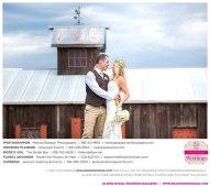 Melissa-Babasin-Photography-Jennifer&Tony-Real-Weddings-Sacramento-Wedding-Photographer-_0033