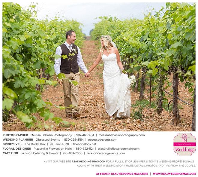 Melissa-Babasin-Photography-Jennifer&Tony-Real-Weddings-Sacramento-Wedding-Photographer-_0038