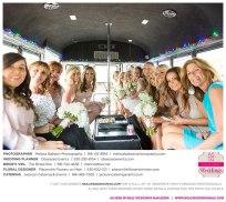 Melissa-Babasin-Photography-Jennifer&Tony-Real-Weddings-Sacramento-Wedding-Photographer-_0043