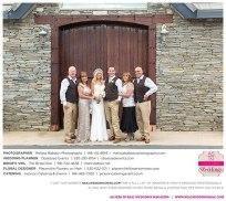 Melissa-Babasin-Photography-Jennifer&Tony-Real-Weddings-Sacramento-Wedding-Photographer-_0044