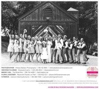 Melissa-Babasin-Photography-Jennifer&Tony-Real-Weddings-Sacramento-Wedding-Photographer-_0049