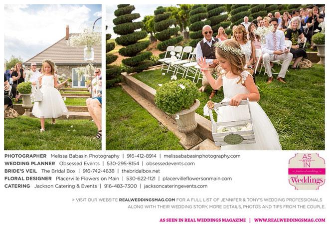Melissa-Babasin-Photography-Jennifer&Tony-Real-Weddings-Sacramento-Wedding-Photographer-_0054