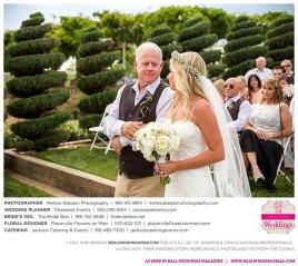 Melissa-Babasin-Photography-Jennifer&Tony-Real-Weddings-Sacramento-Wedding-Photographer-_0056