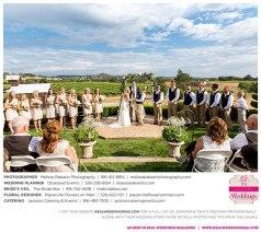 Melissa-Babasin-Photography-Jennifer&Tony-Real-Weddings-Sacramento-Wedding-Photographer-_0059