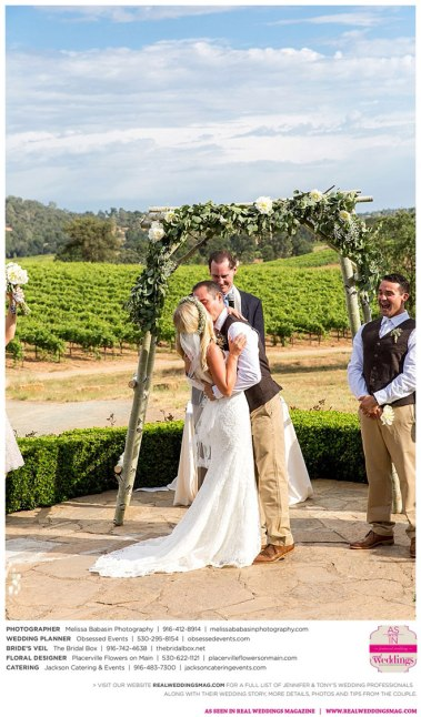 Melissa-Babasin-Photography-Jennifer&Tony-Real-Weddings-Sacramento-Wedding-Photographer-_0060