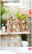 Melissa-Babasin-Photography-Jennifer&Tony-Real-Weddings-Sacramento-Wedding-Photographer-_0066